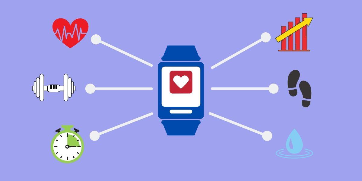 Puls und Blutdruck Uhren im Test 2020 - Meine aktuelle Top 5!