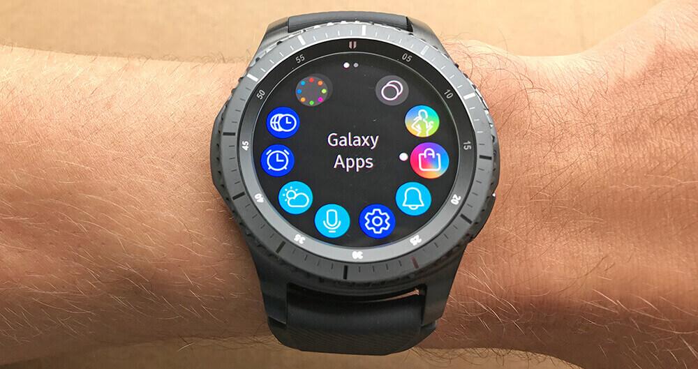 Smartwatch Test Unter 100 Euro